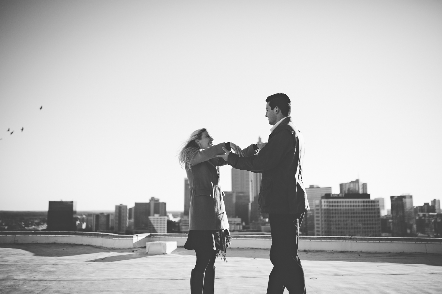 KDP_claire&drew - the proposal-288.jpg