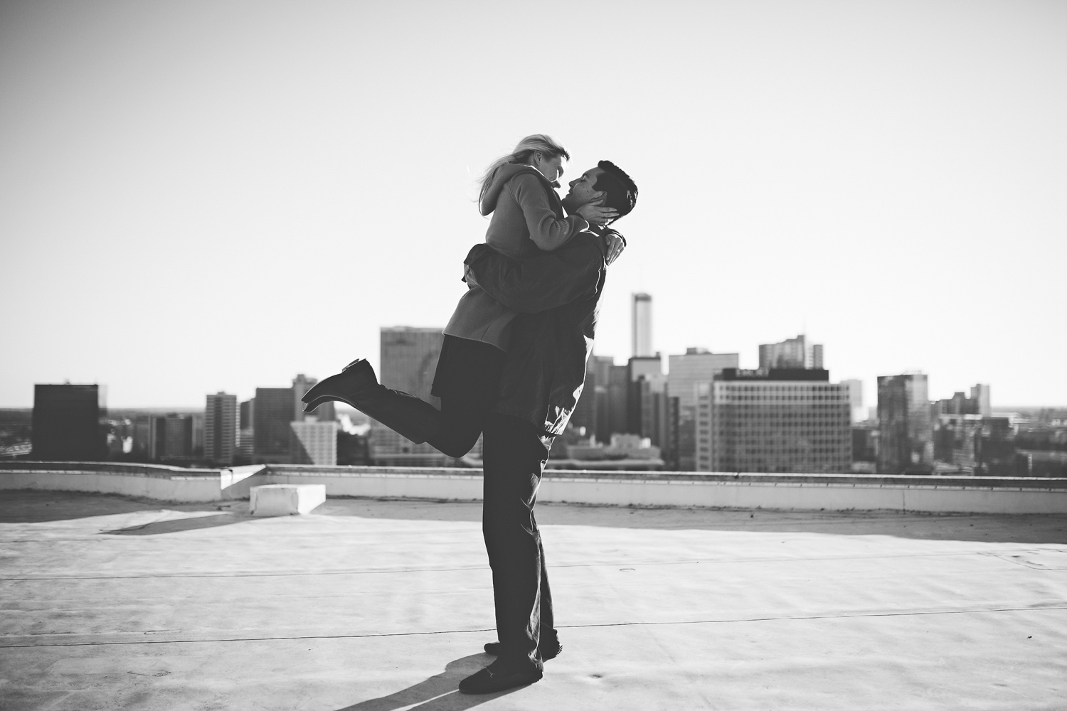 KDP_claire&drew - the proposal-299.jpg