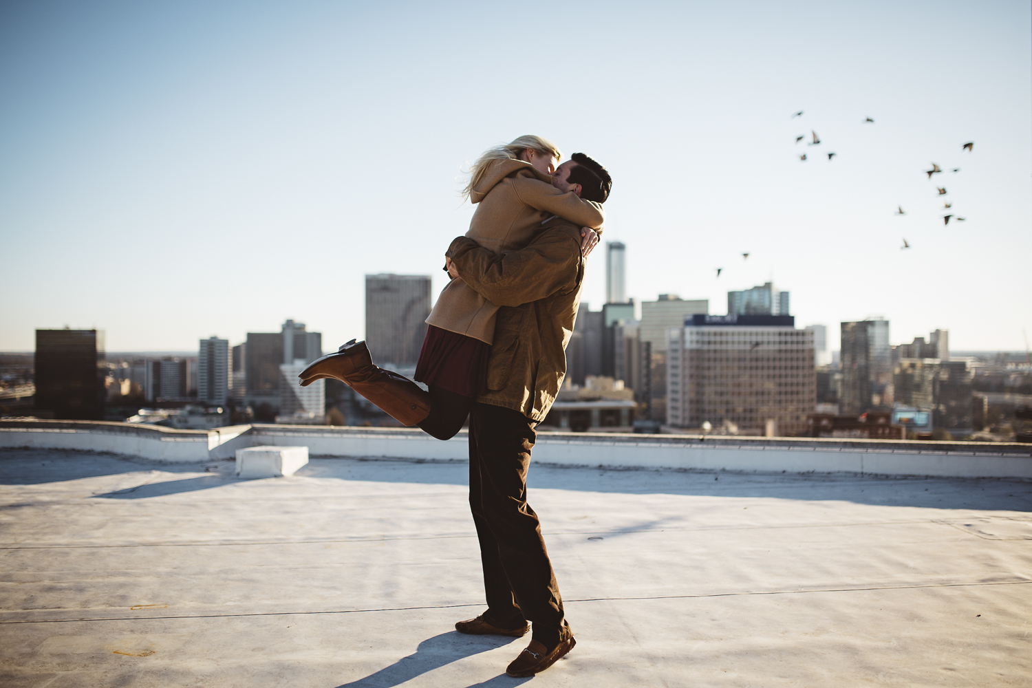 KDP_claire&drew - the proposal-292.jpg