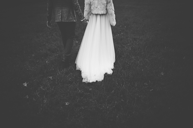 KDP_kristen&b_wed-1229.jpg