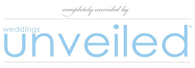 blogweddingsinveiled-logo.jpg
