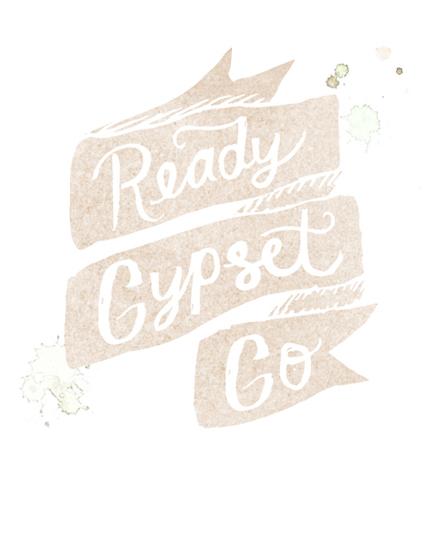ready gypset go.jpg
