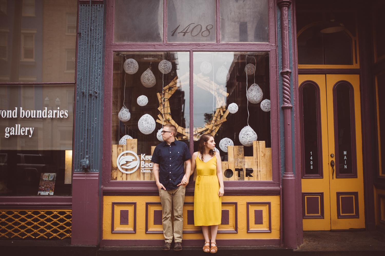 KDP_Julia&Jake-143.JPG