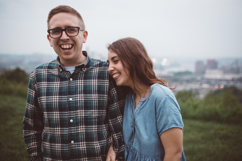 KDP_Julia&Jake-228.JPG