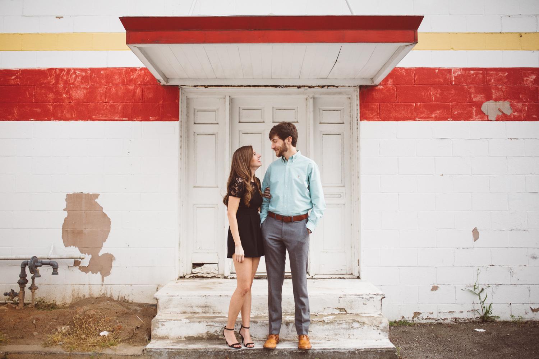 KDP_Katie&Derek_engaged-6.JPG
