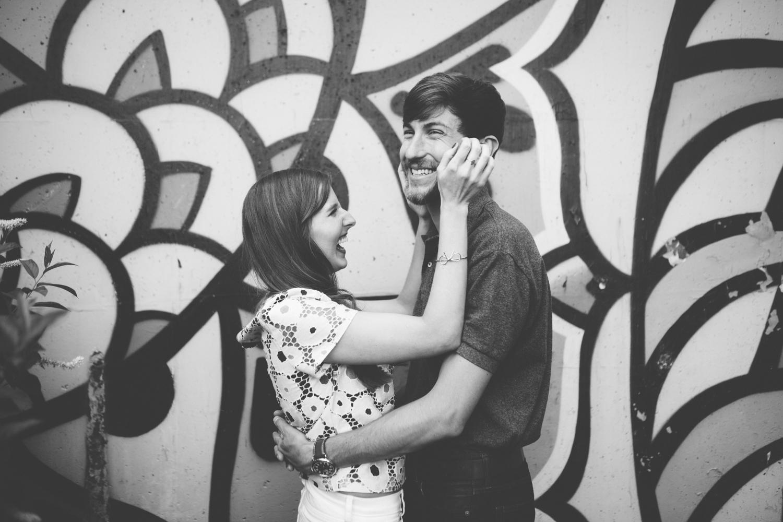 KDP_Katie&Derek_engaged-167.JPG