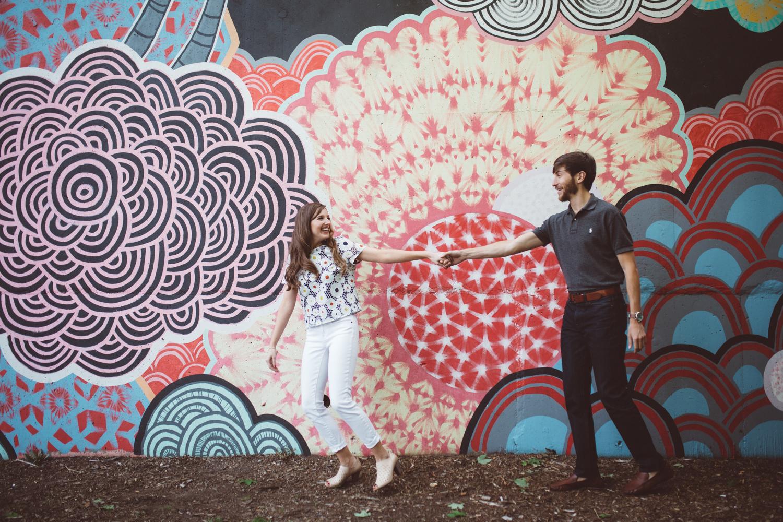 KDP_Katie&Derek_engaged-259.JPG