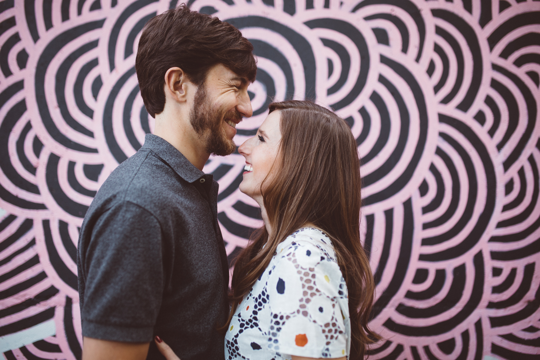 KDP_Katie&Derek_engaged-269.JPG