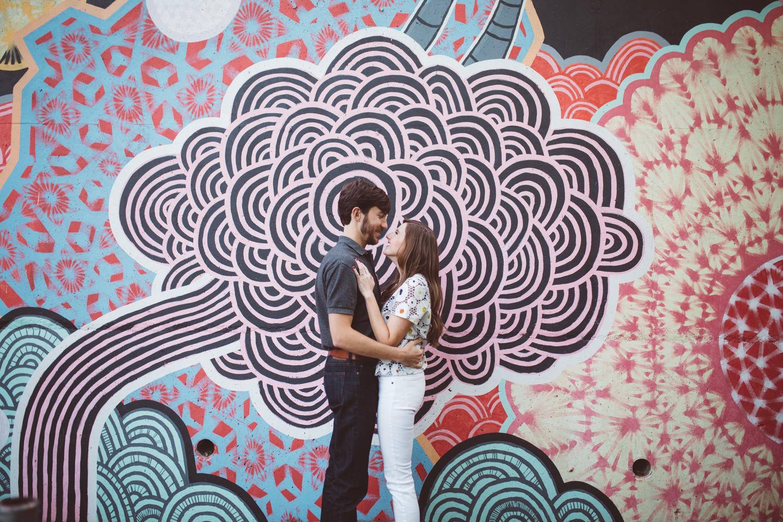 KDP_Katie&Derek_engaged-278.JPG