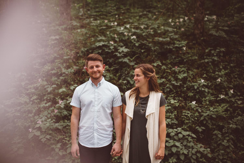 KDP_Hannah&Andy_Engagements-14.JPG