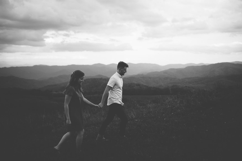 KDP_Hannah&Andy_Engagements-132.JPG