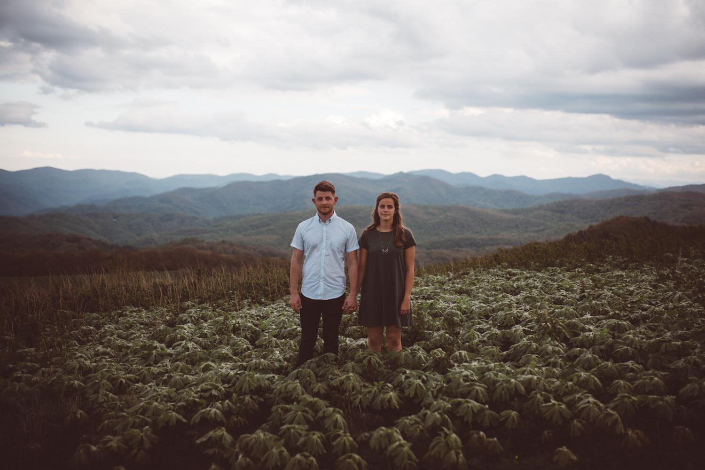 KDP_Hannah&Andy_Engagements-136.JPG