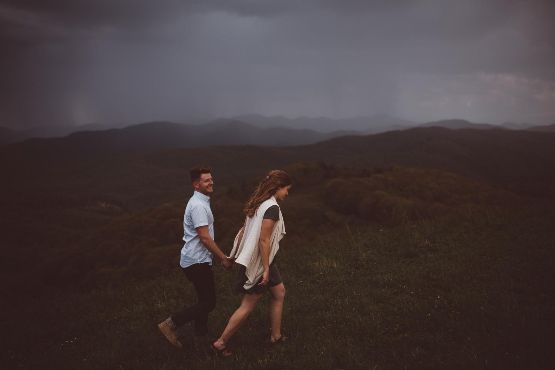 KDP_Hannah&Andy_Engagements-230.JPG