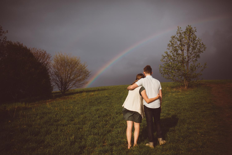 KDP_Hannah&Andy_Engagements-242.JPG
