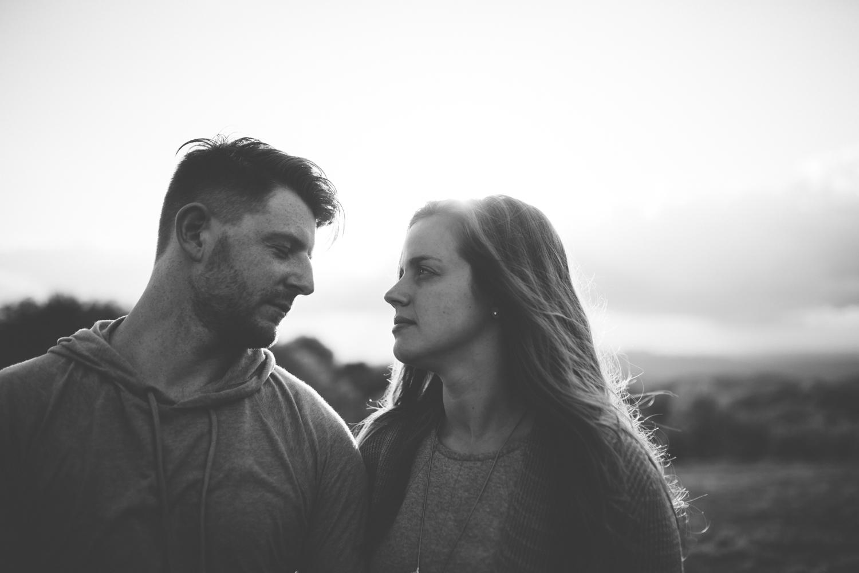 KDP_Hannah&Andy_Engagements-265.JPG