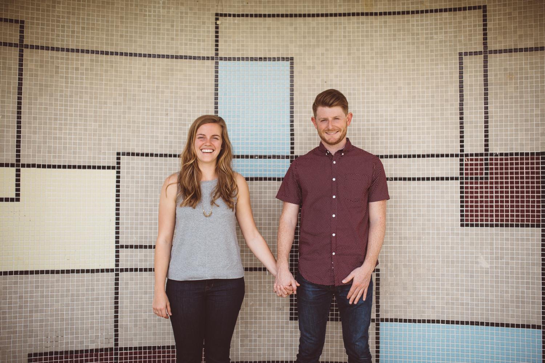 KDP_Hannah&Andy_Engagements-330.JPG