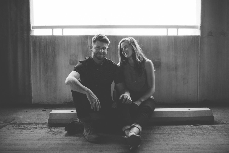 KDP_Hannah&Andy_Engagements-401.JPG