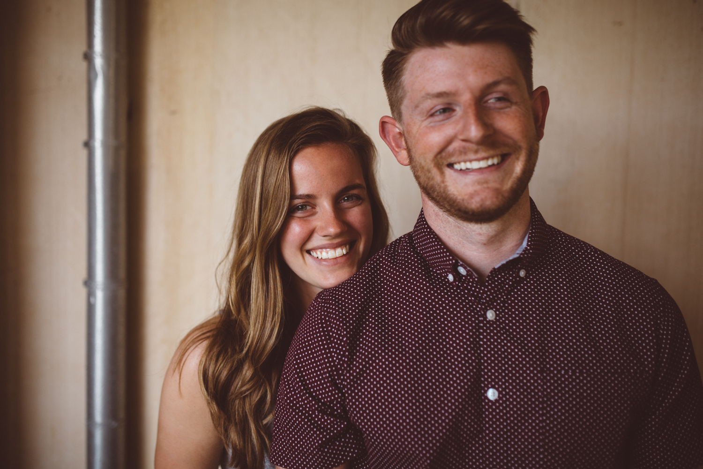 KDP_Hannah&Andy_Engagements-452.JPG