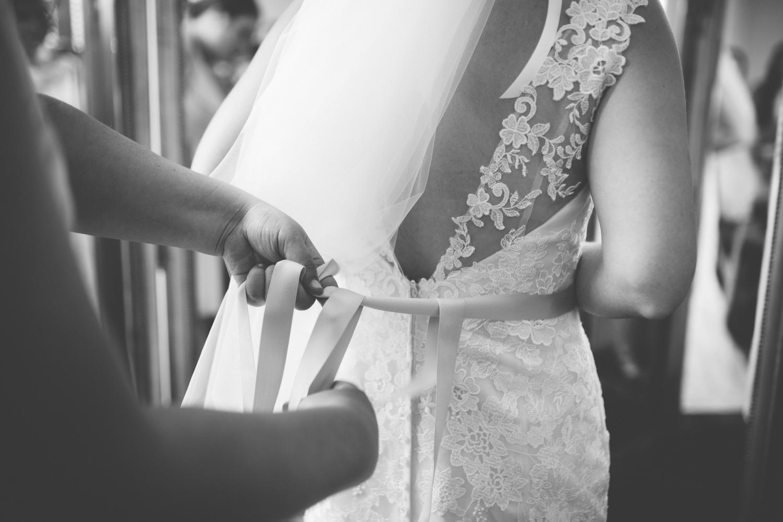 KDP_julia&jake_wedding-62.JPG