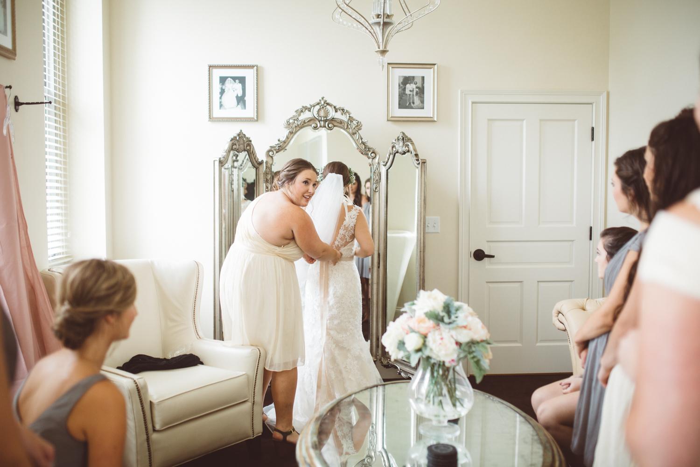 KDP_julia&jake_wedding-68.JPG