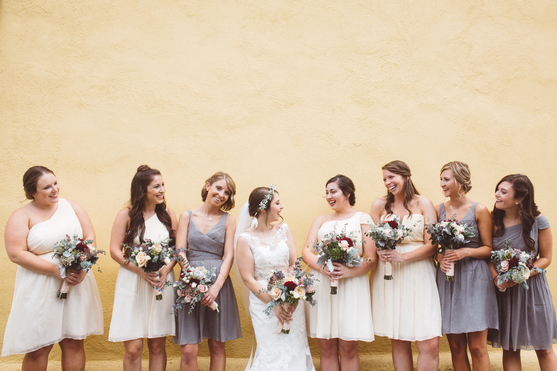 KDP_julia&jake_wedding-124.JPG