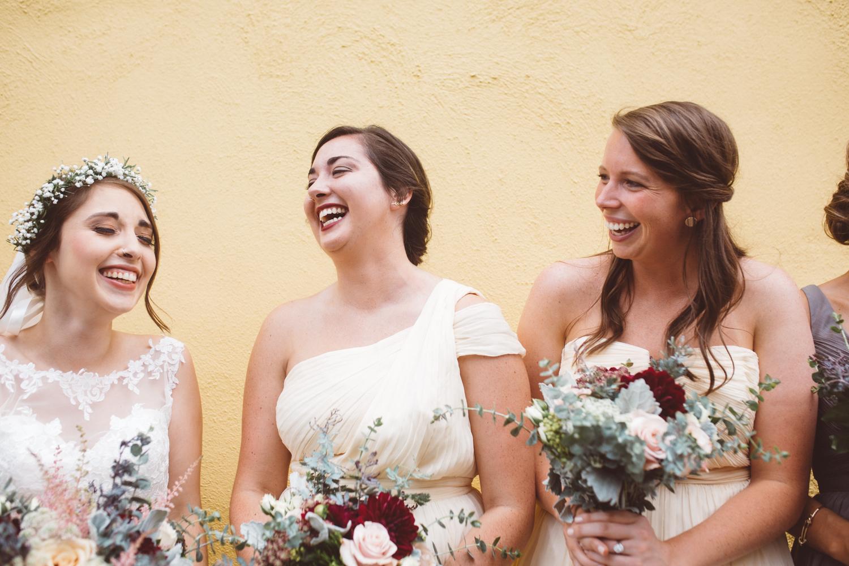 KDP_julia&jake_wedding-128.JPG