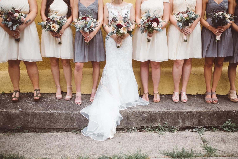 KDP_julia&jake_wedding-134.JPG