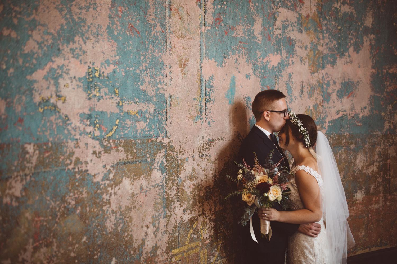 KDP_julia&jake_wedding-270.JPG