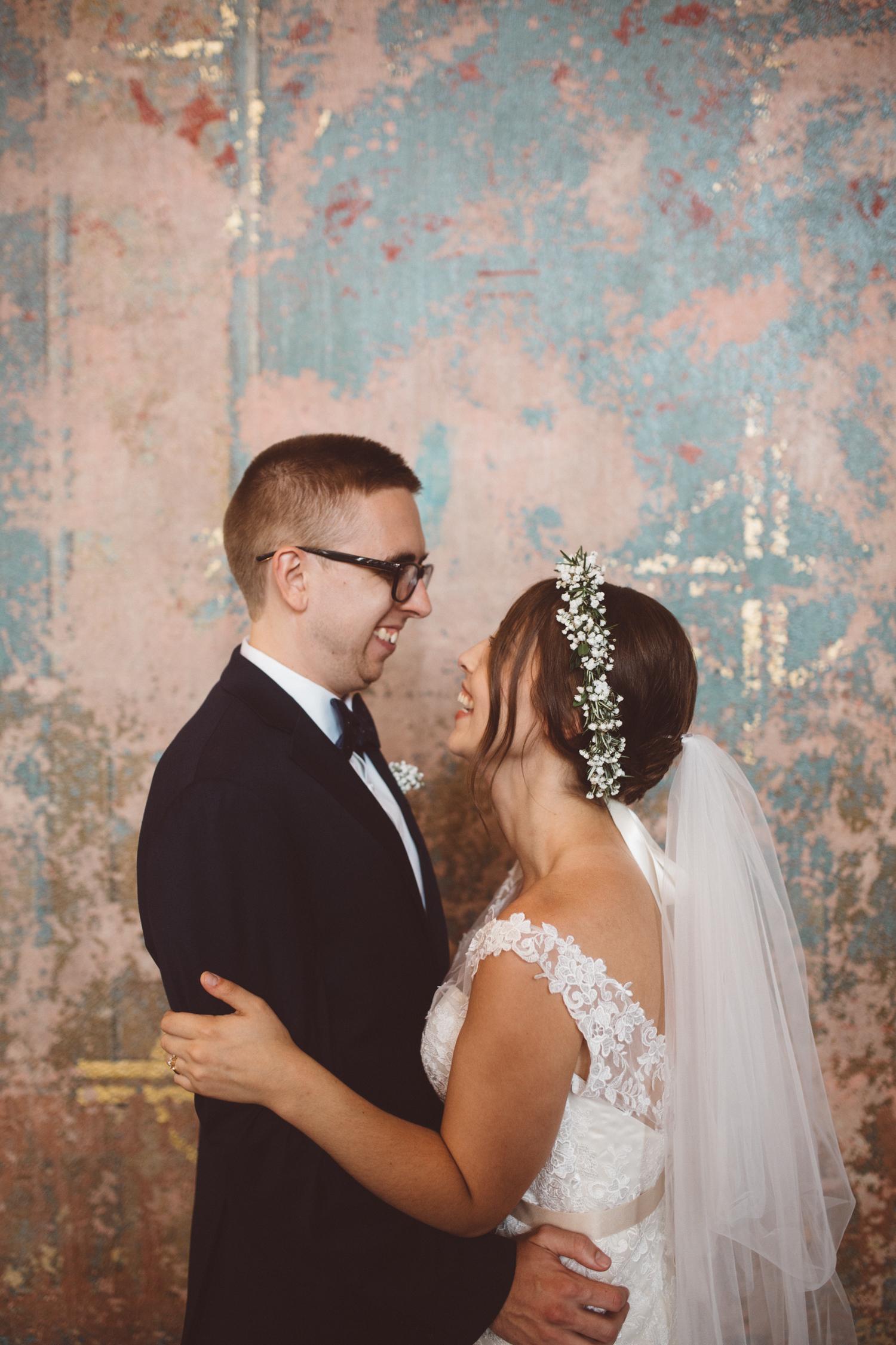 KDP_julia&jake_wedding-308.JPG