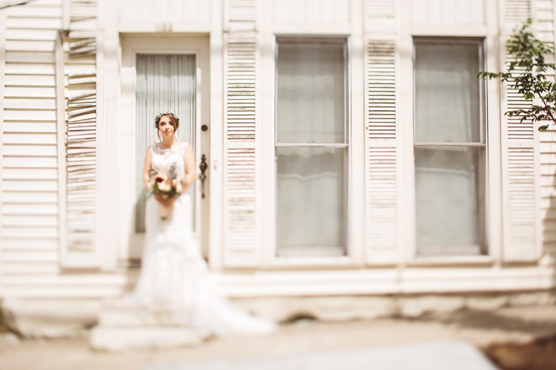 KDP_julia&jake_wedding-338.JPG