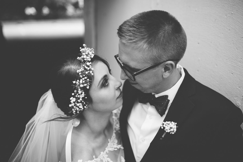 KDP_julia&jake_wedding-353.JPG