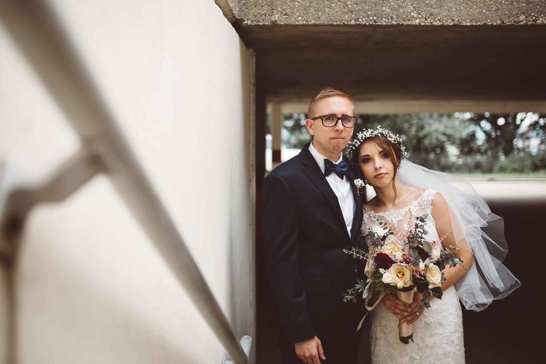 KDP_julia&jake_wedding-373.JPG