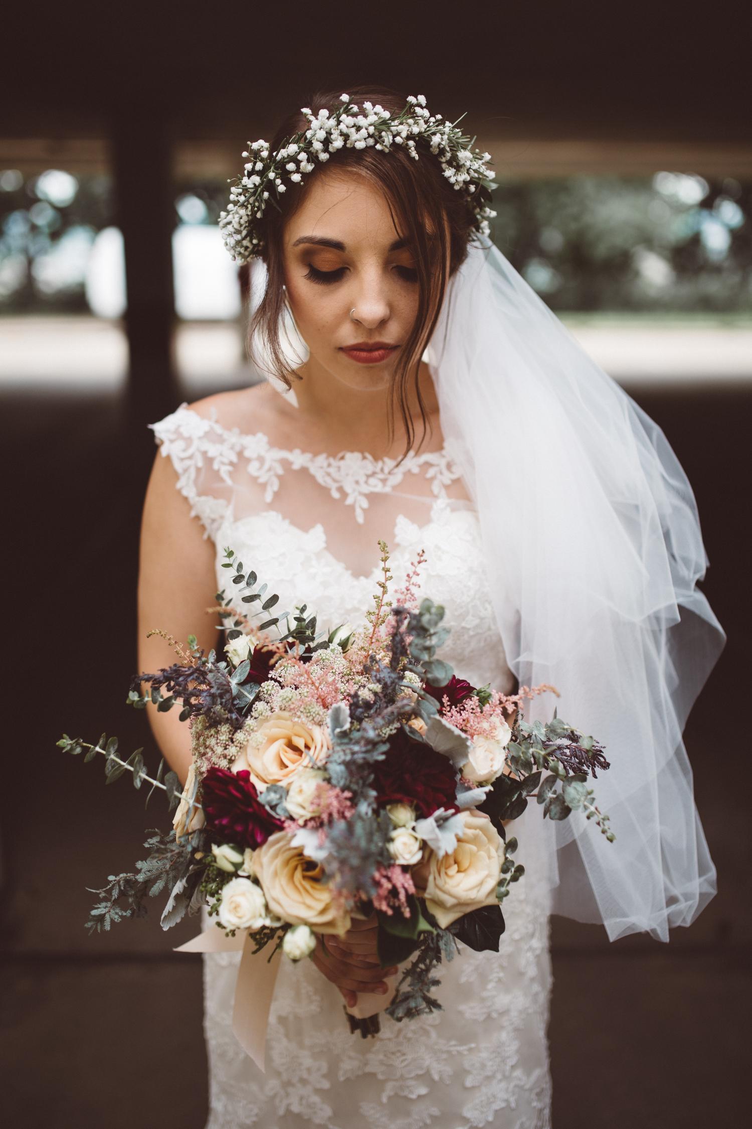 KDP_julia&jake_wedding-366.JPG