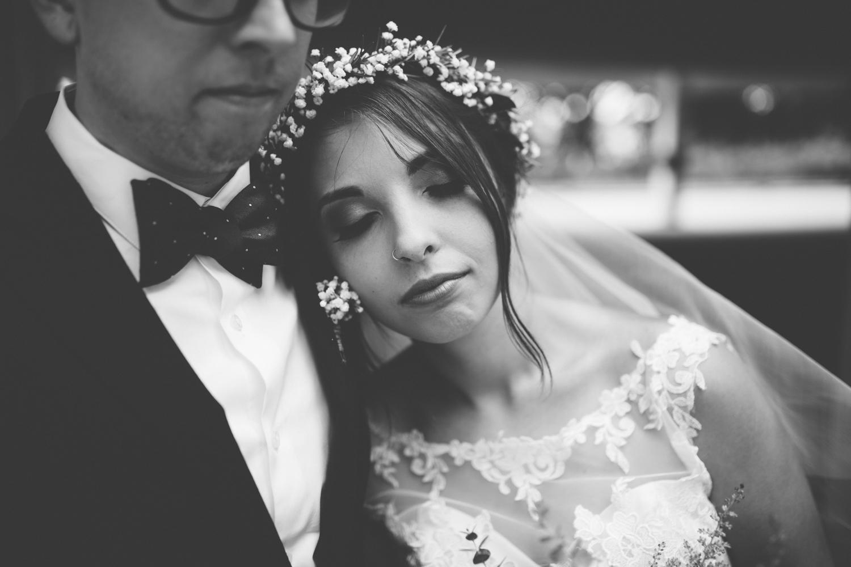 KDP_julia&jake_wedding-380.JPG