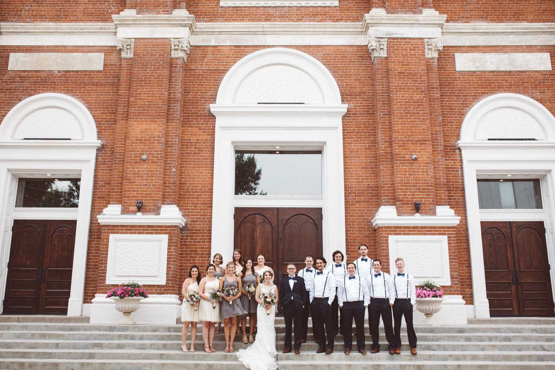 KDP_julia&jake_wedding-392.JPG