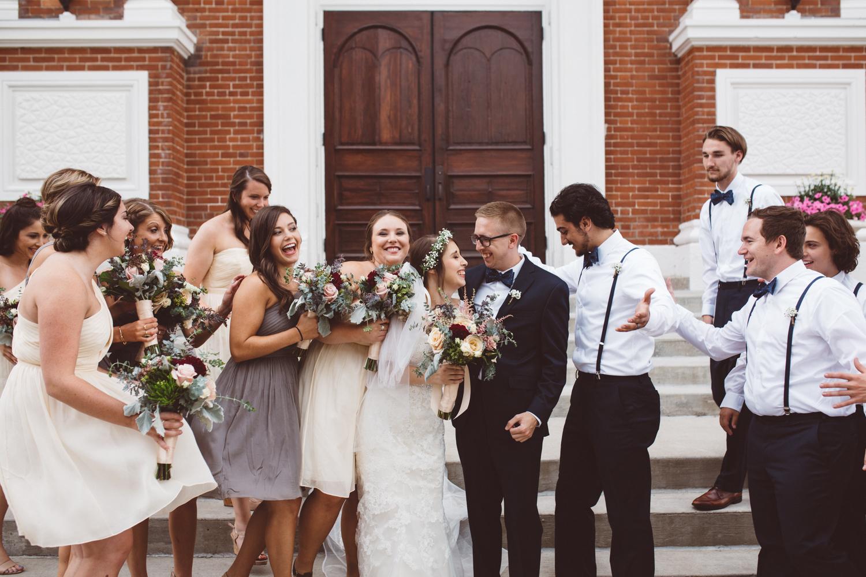 KDP_julia&jake_wedding-402.JPG