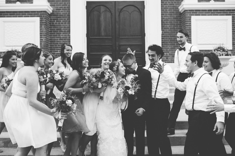 KDP_julia&jake_wedding-405.JPG