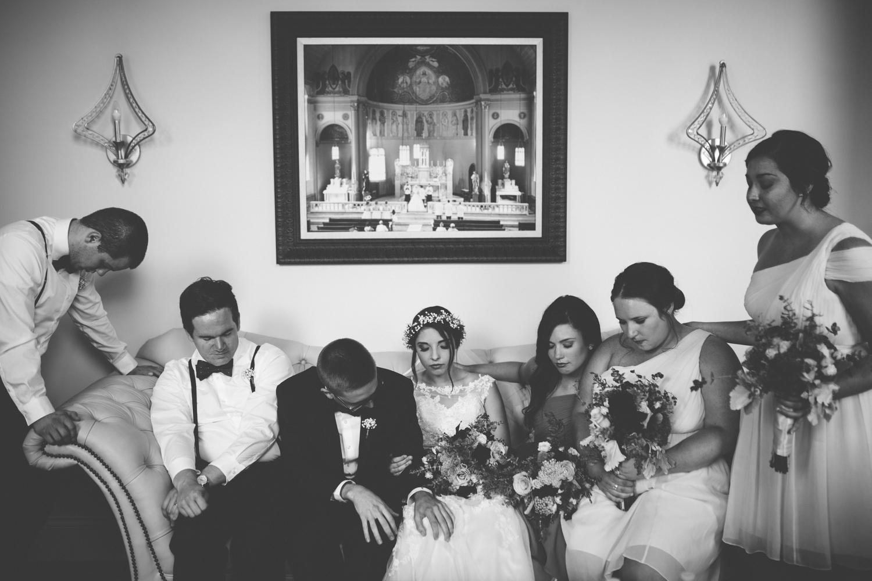 KDP_julia&jake_wedding-469.JPG