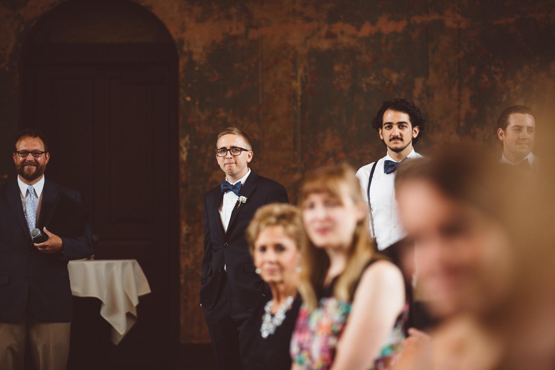 KDP_julia&jake_wedding-586.JPG