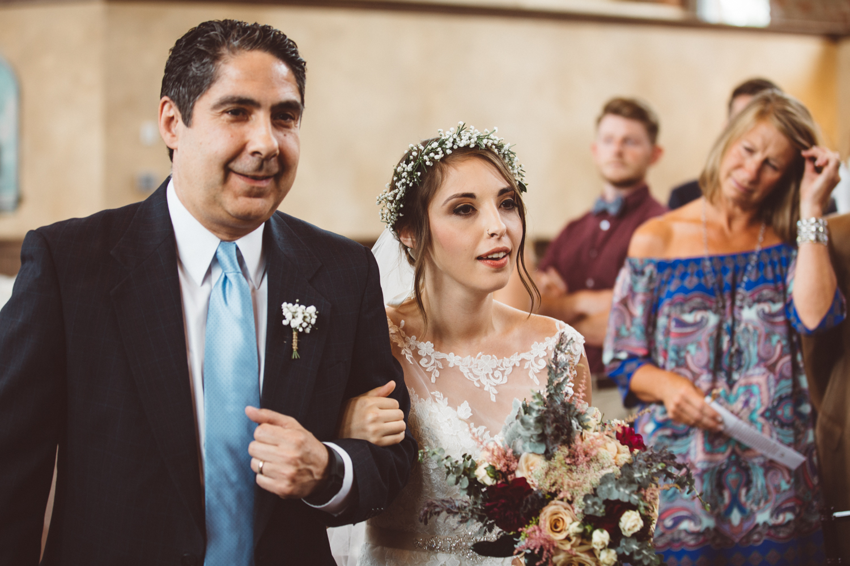 KDP_julia&jake_wedding-592.JPG