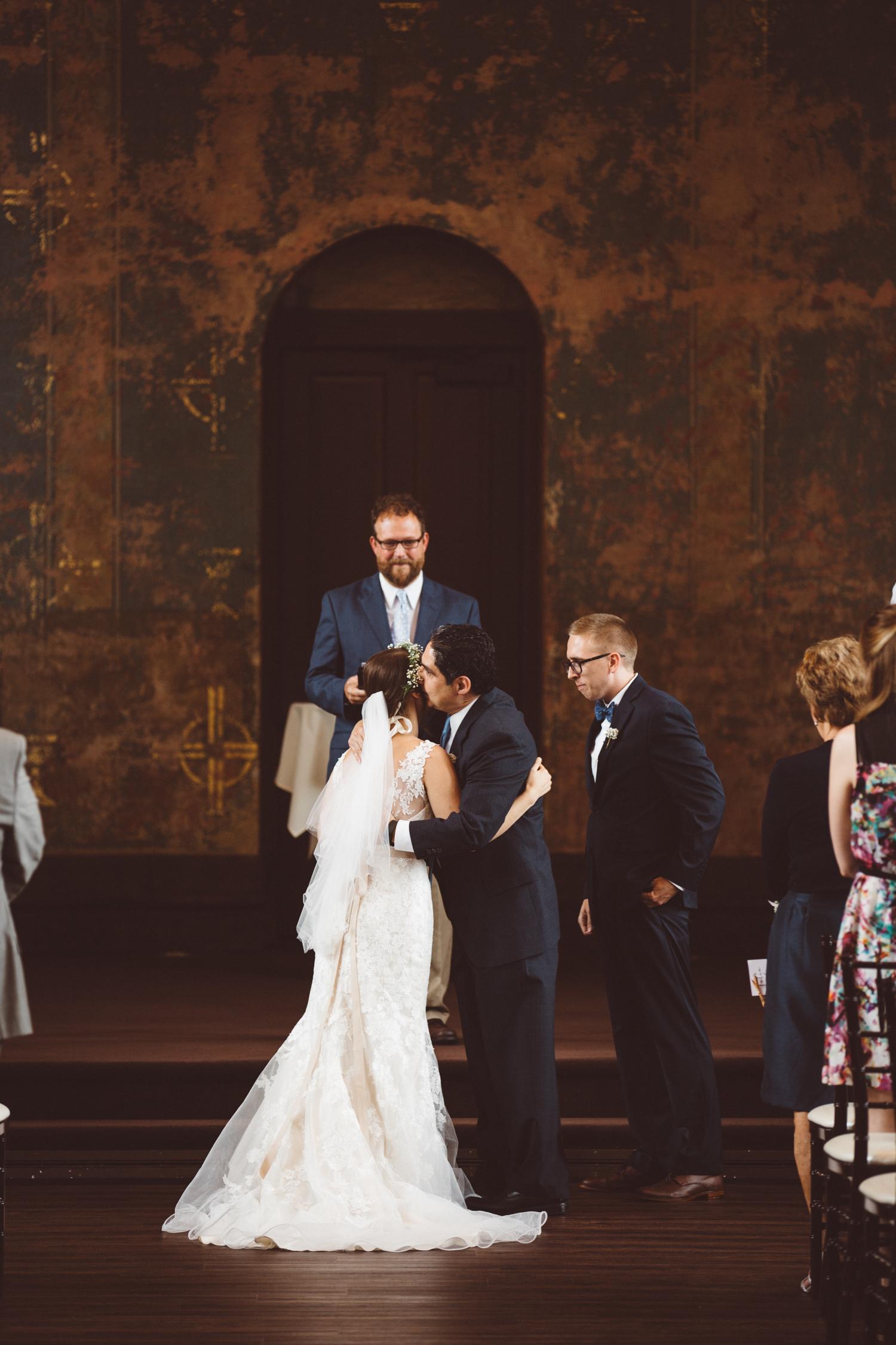 KDP_julia&jake_wedding-603.JPG