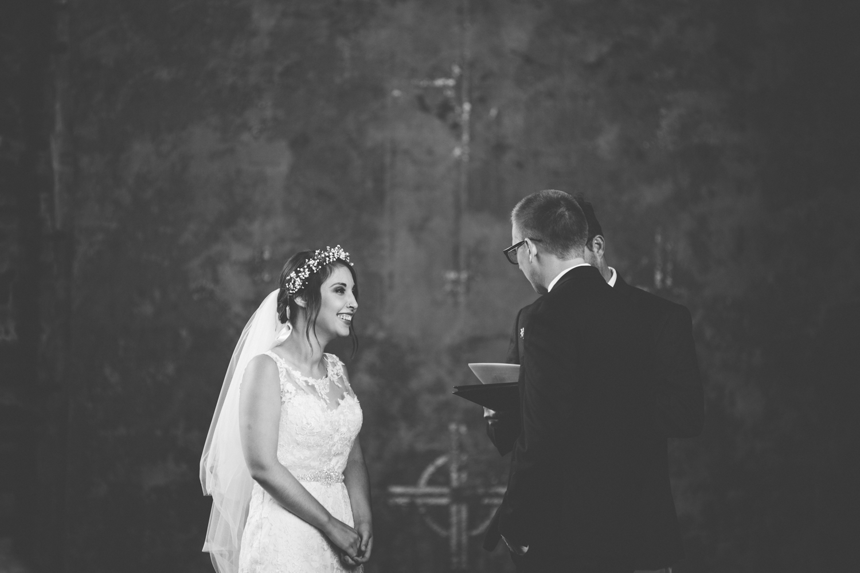 KDP_julia&jake_wedding-631.JPG
