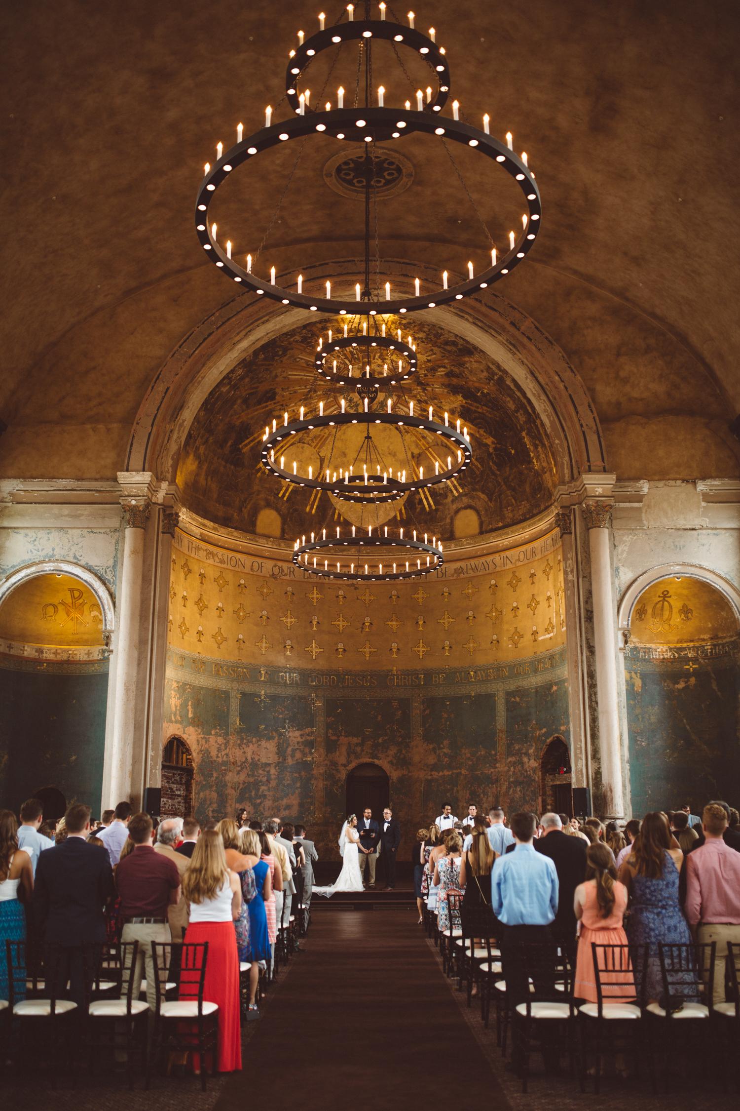 KDP_julia&jake_wedding-612.JPG