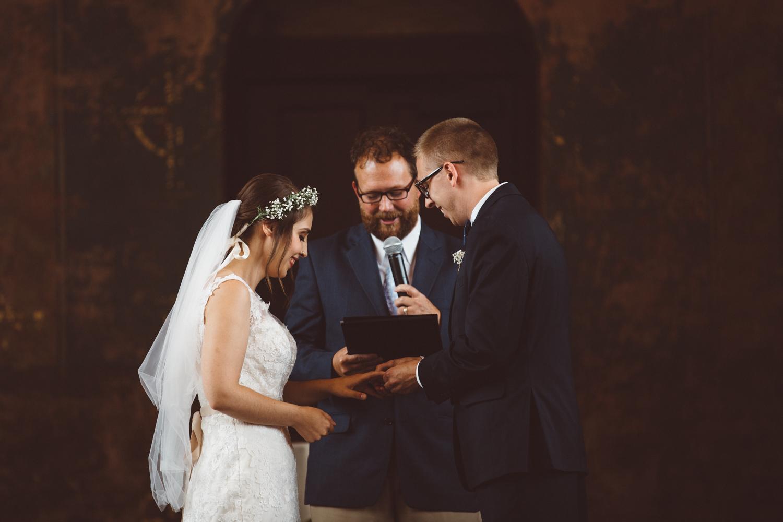 KDP_julia&jake_wedding-663.JPG