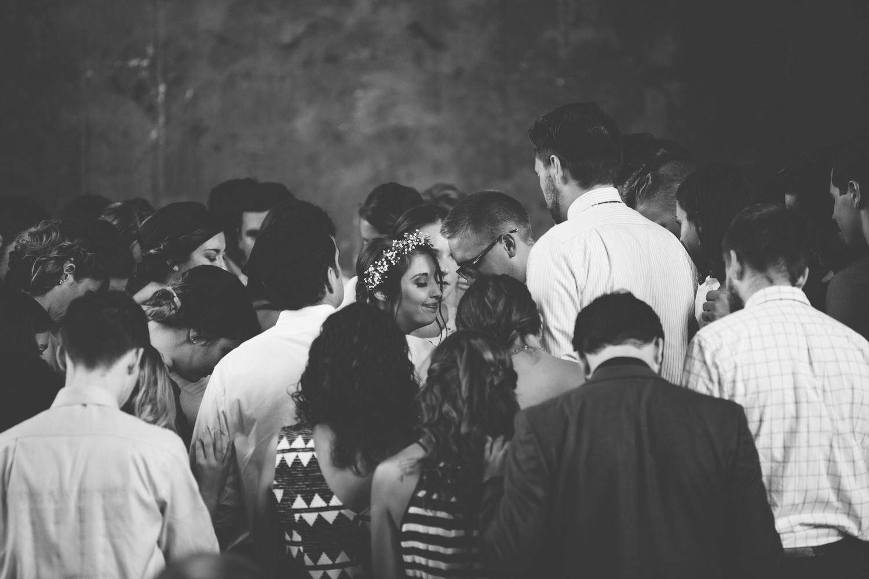 KDP_julia&jake_wedding-695.JPG