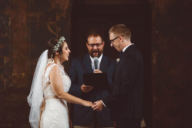 KDP_julia&jake_wedding-703.JPG