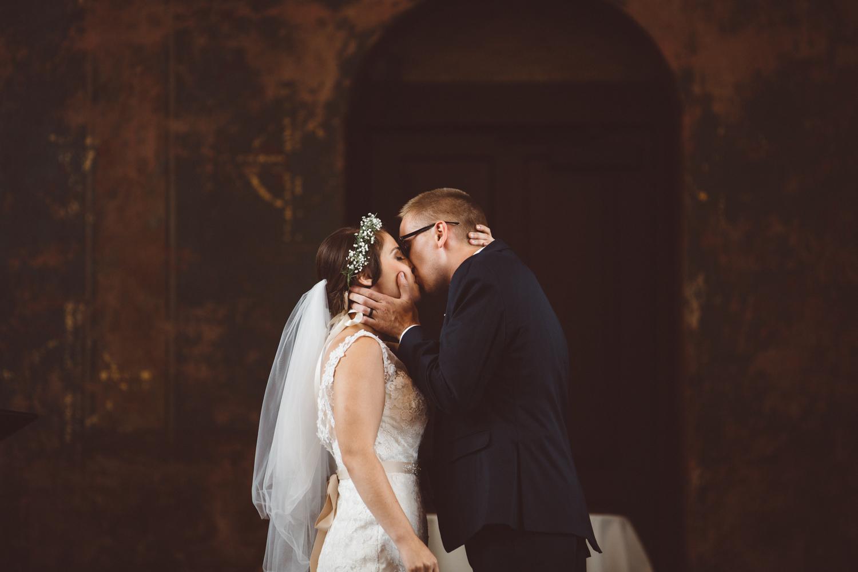 KDP_julia&jake_wedding-718.JPG