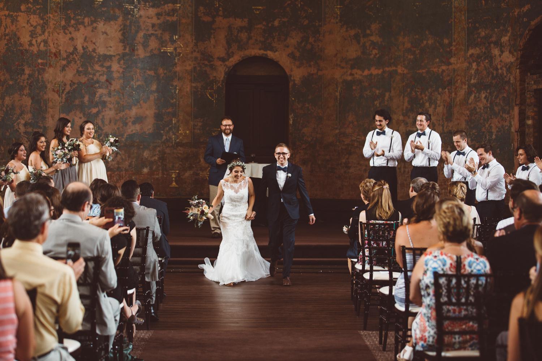 KDP_julia&jake_wedding-727.JPG