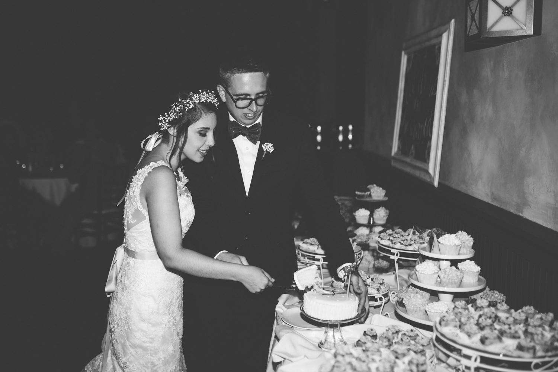 KDP_julia&jake_wedding-918.JPG