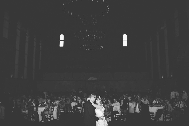 KDP_julia&jake_wedding-932.JPG